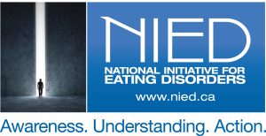nied logo with words July 2015